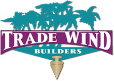 Custom Home Builders Brevard County Florida - Trade Wind Builders